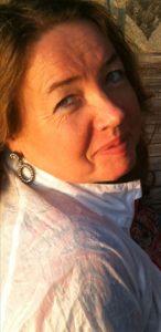 Andrea Alma Eschenbach
